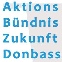 Logo AKZD